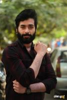 Heza Movie Actor Munna Kasi Interview Photos (11)