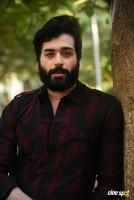 Heza Movie Actor Munna Kasi Interview Photos (12)