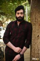 Heza Movie Actor Munna Kasi Interview Photos (13)