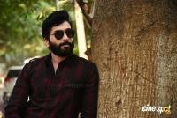 Heza Movie Actor Munna Kasi Interview Photos (16)