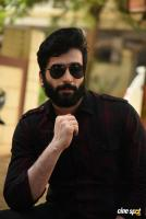 Heza Movie Actor Munna Kasi Interview Photos (20)