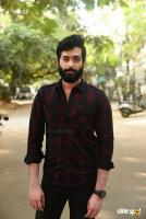 Heza Movie Actor Munna Kasi Interview Photos (6)