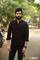 Heza Movie Actor Munna Kasi Interview Photos (8)