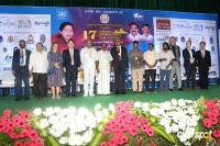 17th Chennai International Film Festival Inauguration Photos