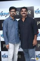 Hero Movie Audio Launch (1)