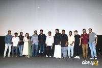 Hero Movie Audio Launch Photos