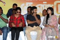Irandam Ulagaporin Kadaisi Gundu Success Meet (20)