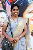 Irandam Ulagaporin Kadaisi Gundu Success Meet (6)