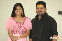Ullala Ullala Movie Press Meet (15)