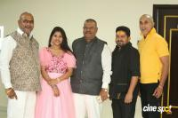 Ullala Ullala Movie Press Meet (24)