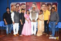 Ullala Ullala Movie Press Meet (41)