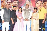 Ullala Ullala Movie Press Meet (42)