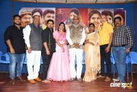 Ullala Ullala Movie Press Meet (43)