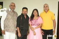 Ullala Ullala Movie Press Meet (9)