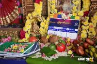Aalambana Movie Shooting Started (6)
