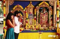 Aalambana Movie Shooting Started (8)