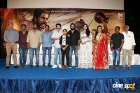 Mamangam Movie Team Meet Photos