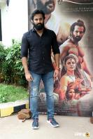 Mamangam Movie Team Meet (10)