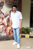 Mamangam Movie Team Meet (13)