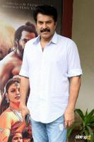 Mamangam Movie Team Meet (15)