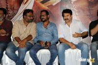 Mamangam Movie Team Meet (33)