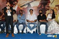 Mamangam Movie Team Meet (34)