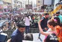 Kajal Agarwal Launches Vidhatri Shopping Mall (11)