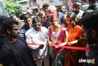 Kajal Agarwal Launches Vidhatri Shopping Mall (15)