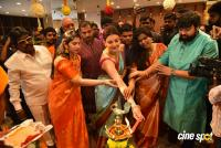 Kajal Agarwal Launches Vidhatri Shopping Mall (17)