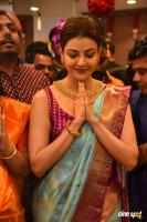 Kajal Agarwal Launches Vidhatri Shopping Mall (19)