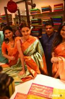Kajal Agarwal Launches Vidhatri Shopping Mall (23)