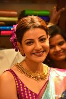 Kajal Agarwal Launches Vidhatri Shopping Mall (26)