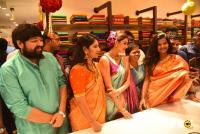 Kajal Agarwal Launches Vidhatri Shopping Mall (28)