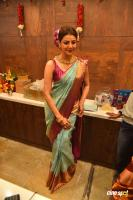 Kajal Agarwal Launches Vidhatri Shopping Mall (29)