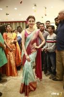 Kajal Agarwal Launches Vidhatri Shopping Mall (3)