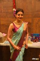 Kajal Agarwal Launches Vidhatri Shopping Mall (30)