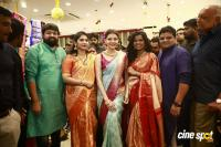 Kajal Agarwal Launches Vidhatri Shopping Mall (4)