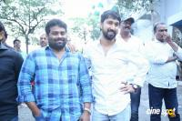 Venky Mama Movie Success Celebrations (1)