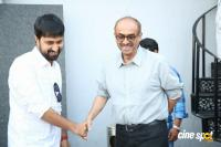 Venky Mama Movie Success Celebrations (10)