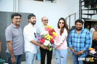 Venky Mama Movie Success Celebrations (13)