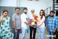 Venky Mama Movie Success Celebrations (14)