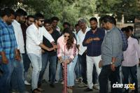Venky Mama Movie Success Celebrations (5)