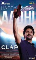 Clap Posters (2)