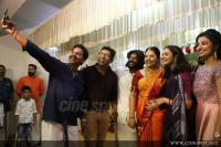 Sneha Sreekumar Marriage Reception (15)