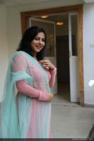 Sneha Sreekumar Marriage Reception (16)