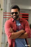 Prati Roju Pandage Actor Sai Dharam Tej Interview Stills (29)