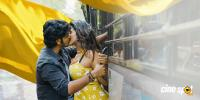 Romantic Telugu Movie Photos