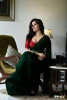 Archana Gupta Latest PhotoShoot (1)