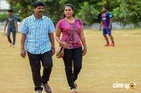 Pachai Vilakku Movie Stills (10)