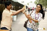 Pachai Vilakku Movie Stills (11)